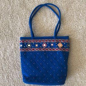 Shoulder bag/ purse